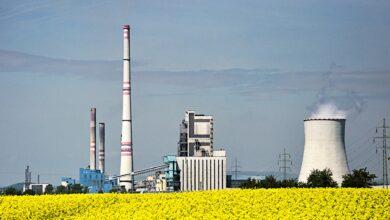 Główne Założenia Polityki Energetycznej Polski Do 2040 Roku