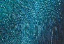 Nowy Standard W Branży Wod – Kan: Instalacja Kogeneracyjna Produkująca Energię I Ciepło Ze Ścieków