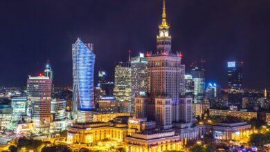 Pozycja Polski Na Rynku Inwestycyjnym CEE Po Pierwszym Półroczu 2020