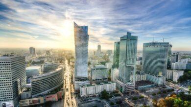 Lista Przetargów Wod-Kan. Polska, Od 19 Do 25 Stycznia 2021