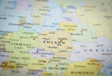 Lista Przetargów Dla Wod - Kan. Polska, Grudzień 2020